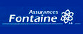 Logo Fontaine Assurances