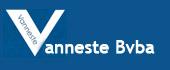 Logo Vanneste