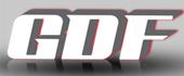 Logo Garage de la Forêt