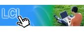 Logo UPdate asbl