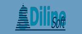 Logo Diline Soft