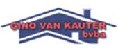 Logo Dakwerken Van Kauter Gino