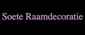 Logo Soete Raamdecoratie