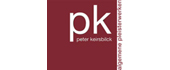 Logo Keirsbilck Peter