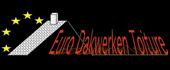 Logo Euro-Dakwerken