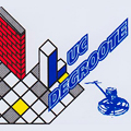 Logo Degroote Luc