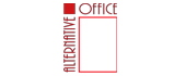 Logo Alternative Office