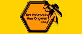 Logo Het Imkershuis Van Ongeval