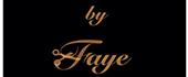 Logo By Faye