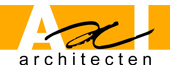 Logo Axi Bureau