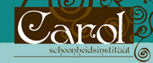 Logo Carol