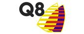 Logo Brandstoffen Jans Ronnie