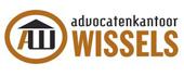 Logo Advocatenkantoor Wissels Stijn