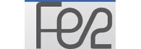 Logo FE2