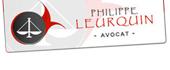 Logo Leurquin Philippe