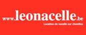 Logo Leonacelle