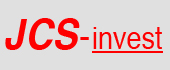 Logo JCS-Invest
