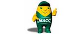 Logo Macc Benelux