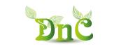 Logo DnC Tuinaanleg & Onderhoud