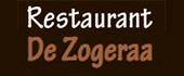 Logo De Zogeraa