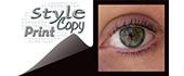 Logo Style Copy-Print