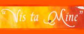 Logo Vis Ta Mine