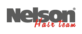 Logo Nelson Hairteam