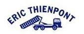 Logo Thienpont E & N
