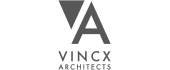 Logo Vincx Architects