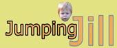 Logo Attracties Jumping Jill