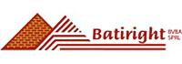 Logo Batiright