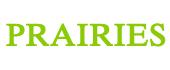 Logo Prairies