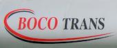 Logo Bocotrans
