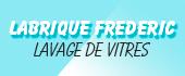Logo Labrique Frederic