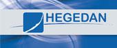 Logo Hegedan