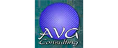 Logo AVG Consulting
