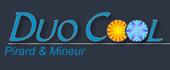 Logo Duocool
