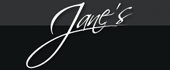 Logo Jane's Wine & Dine