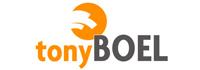 Logo Boel Tony