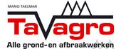 Logo Tavagro