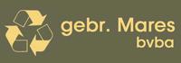 Logo Mares Gebroeders