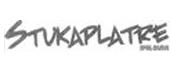 Logo Stukaplatre
