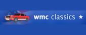 Logo Wintein Motors Company
