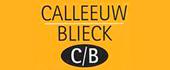 Logo Algemene Bouwonderneming Calleeuw Blieck