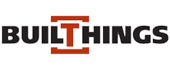 Logo Builthings