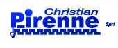 Logo Pirenne Christian