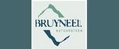Logo Bruyneel Natuursteenbedrijf