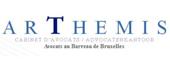 Logo Arthemis Cabinet d'Avocats - Maître Wéry