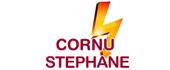Logo Cornu Stephane