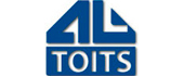 Logo All Toits